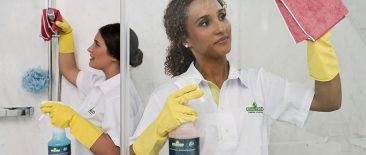 Equipa de Limpezas Domésticas, Especialistas em Limpezas Domésticas, Fale connosco