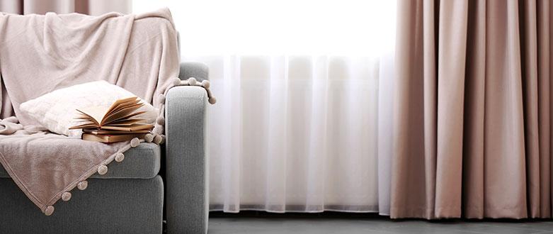 Garantia House Shine para Tratamento de Estofos
