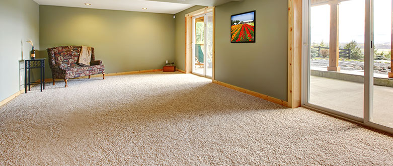 Limpeza Tapetes e Carpetes