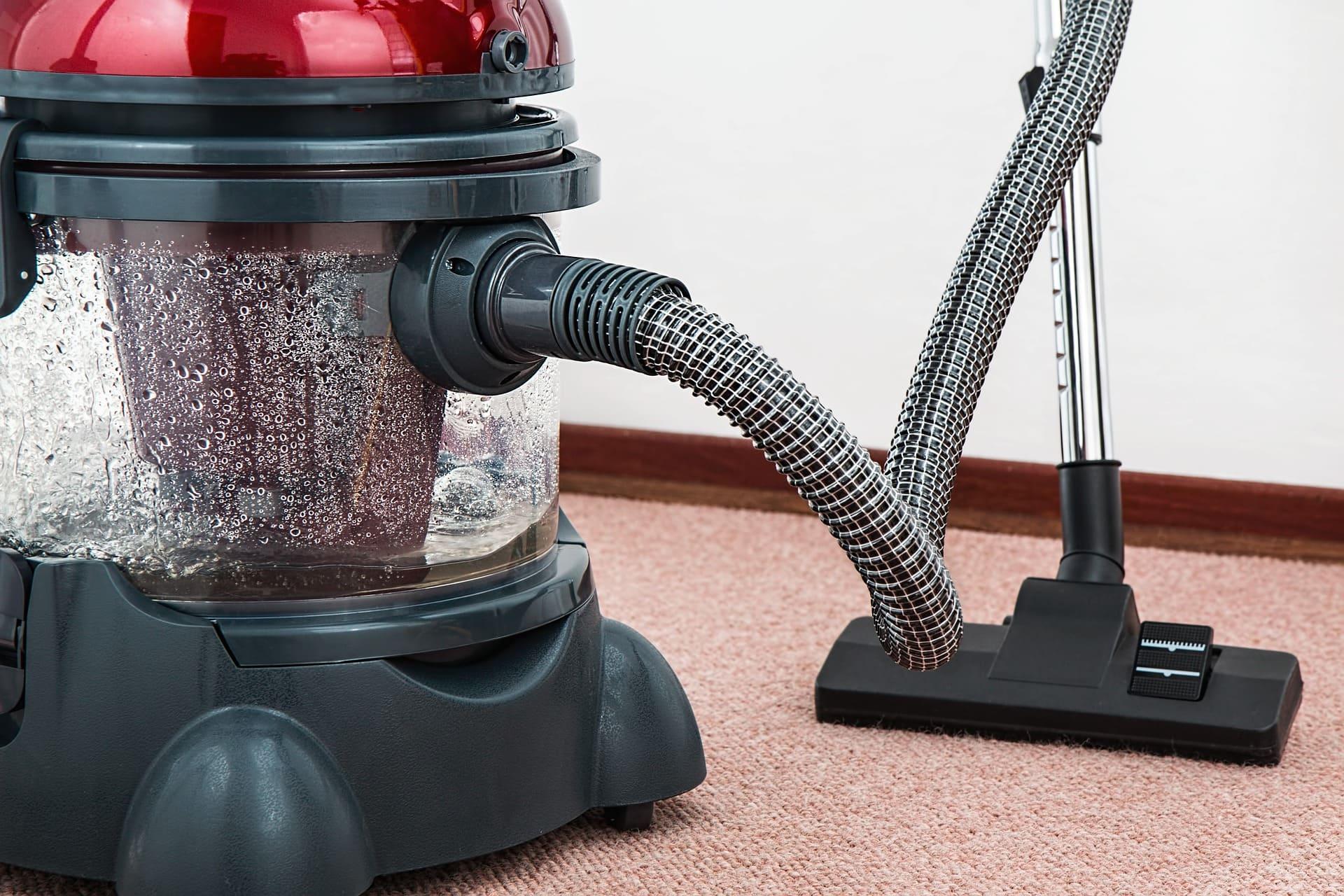 Como fazer uma limpeza profunda em casa. house shine