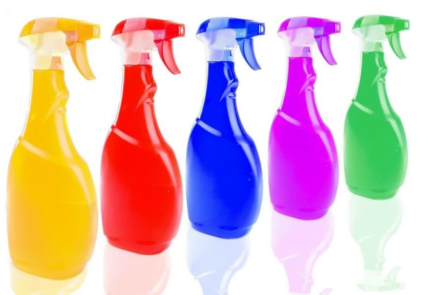 7 Produtos que não podem faltar em sua casa. house shine