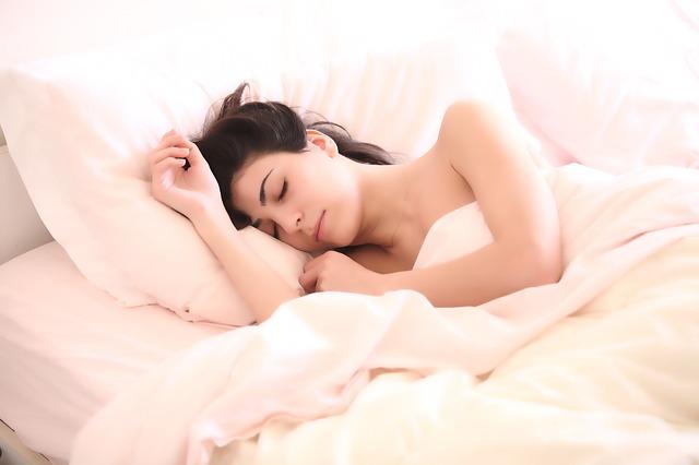 Como ter uma cama saudável