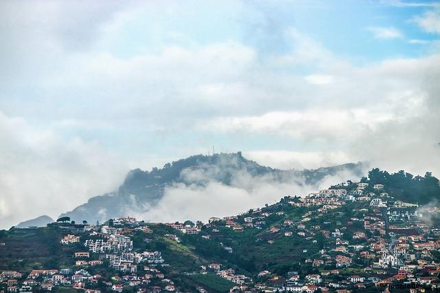 Funchal é uma das cidades contempladas pelo mapa de expansão da House Shine
