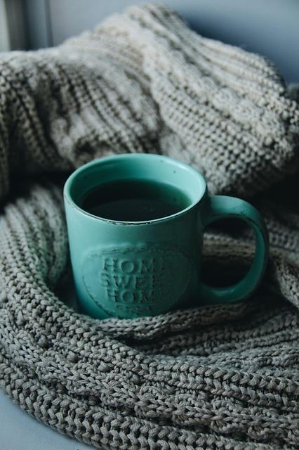 Como manter a casa limpa e saudável no inverno