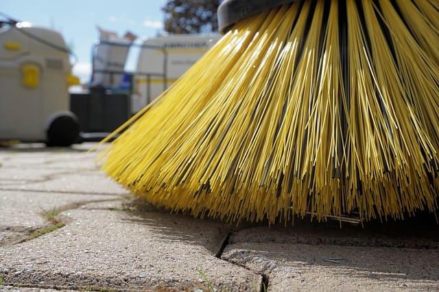 Conhece as diferenças entre a limpeza tradicional e a limpeza profissional House Shine