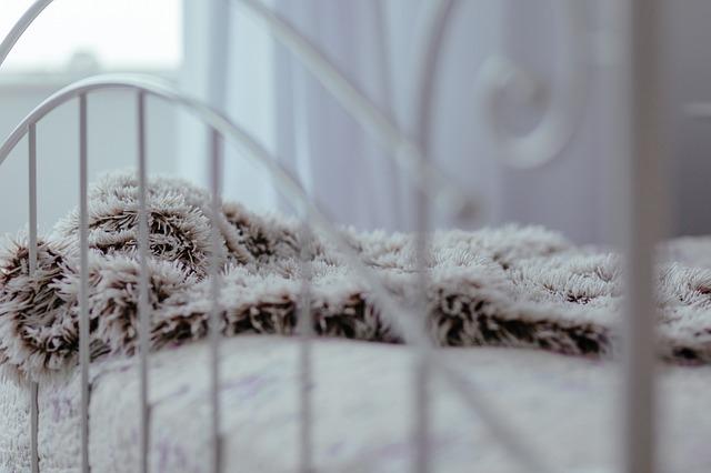 5 dicas para dormir bem no inverno