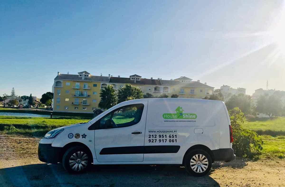 House Shine abre nova unidade em Almada