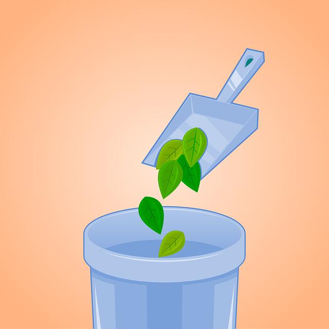 Limpeza convencional Vs Limpeza ecológica