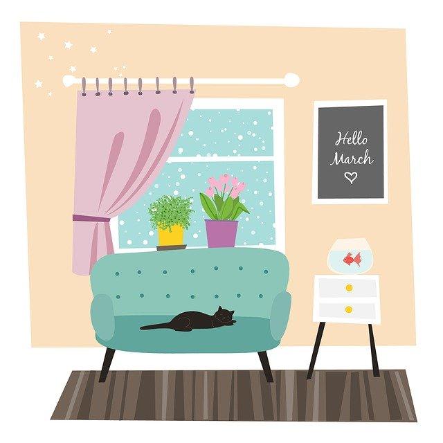 5 dicas para receber a Primavera em sua casa