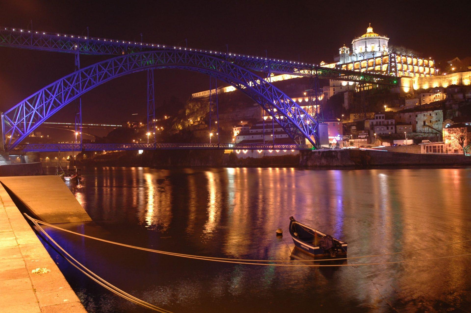 House Shine abre nova unidade de franchising no Porto