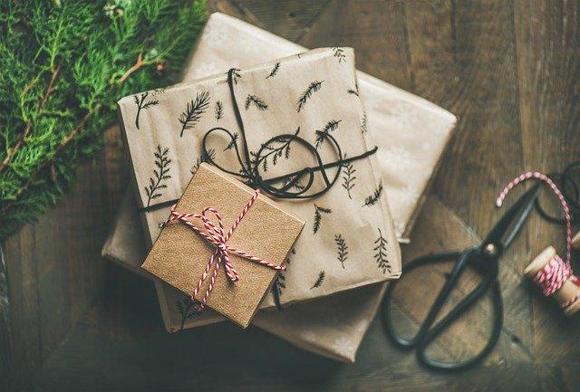 3 Dicas para aproveitar a magia do Natal